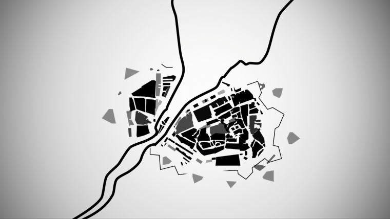 tram_histoire_animation1