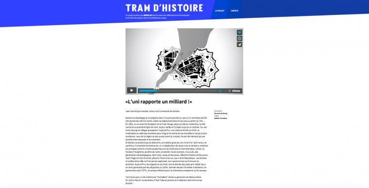 tram_histoire_web2