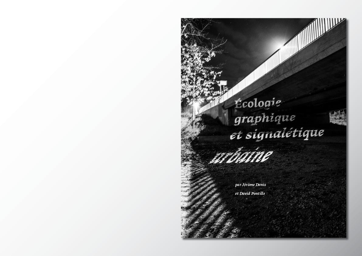ecologie_graphique