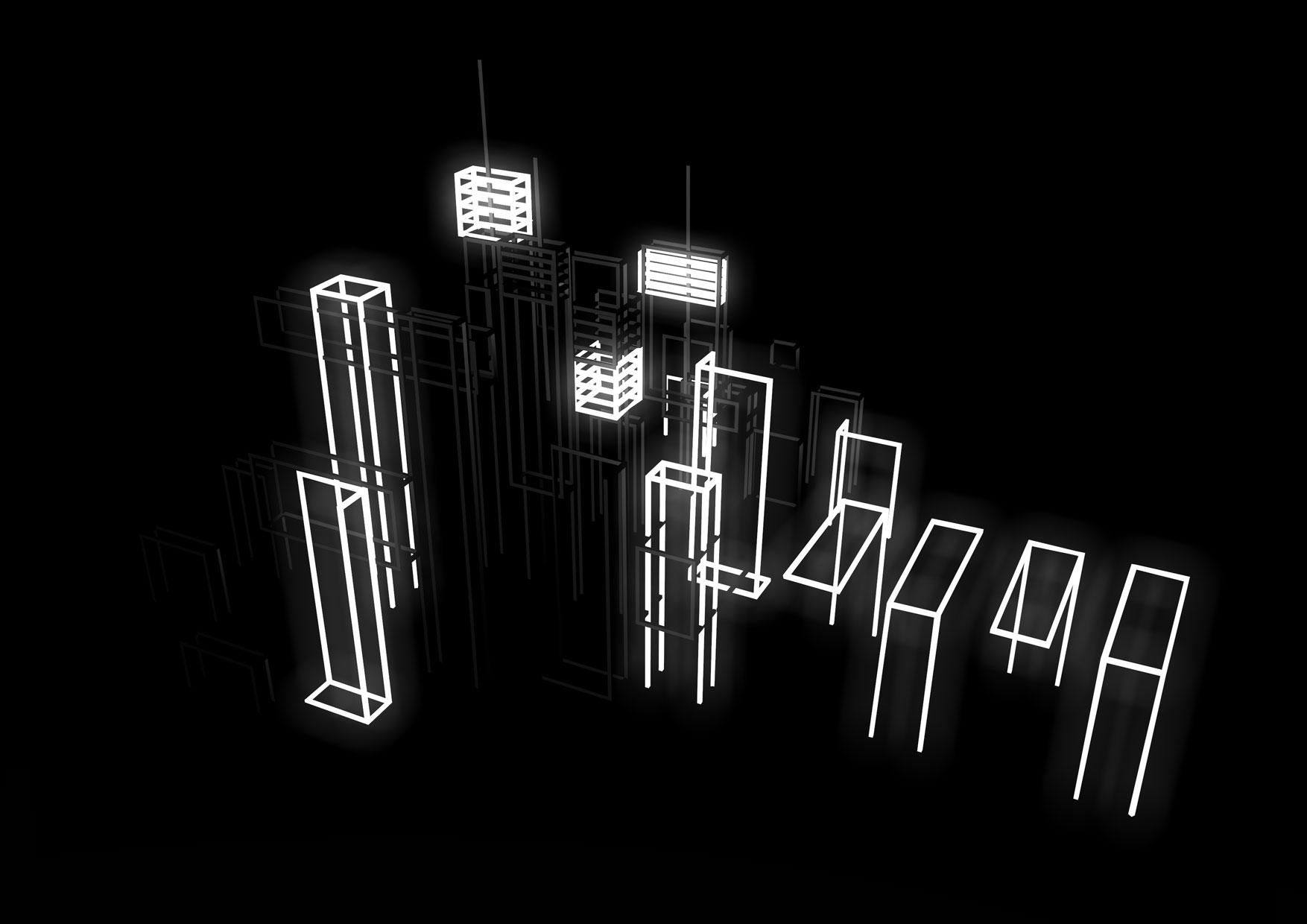 sky_city